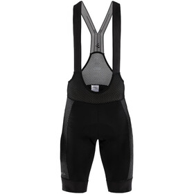 Craft CTM Armor Short de cyclisme Homme, black